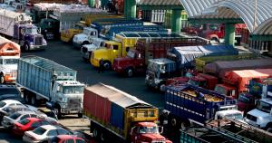 Pierde_comercio_por_Hoy_No_Circula_Alcaldes_de_Mexico_Abril_2016