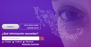 Plataforma_Nacional_de_Transparencia_Alcaldes_de_Mexico