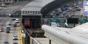 Posponen_construccion_tunel_metro_linea5_Alcaldes_de_Mexico_Mayo_2016