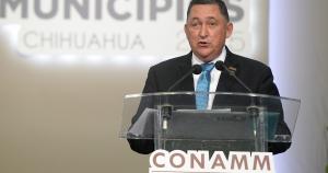 Presdiente_de_Conamm_denuncia_amenazas_contra_alcaldes_Alcaldes_de_Mexico_Mayo_2016
