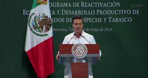 Presentan_plan_rescate_conomico_Tabasco_Campeche_Alcaldes_de_Mexico_Abril_2016