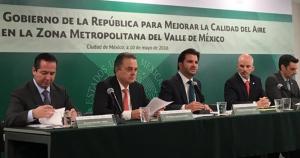 Presentara_Semarnat_nueva_norma_verificacion_vehicular_Alcaldes_de_Mexico_Mayo_2016