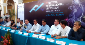 Primer_Festival_de_Volcan_de_Colima_Alcaldes_de_Mexico_Mayo_2016