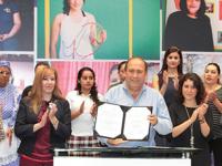 Promulgan reformas para la igualdad de género en Coahuila