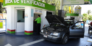 Propone_Eruviel_ampliar_verificacion_vehicular_Alcaldes_de_Mexico_Mayo_2016
