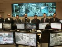 Integra Querétaro, nueva tecnología para seguridad