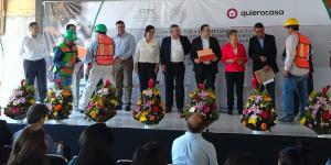 Quiero_Casa_STPS_firman_convenio_PRONABET_Alcaldes_de_Mexico_Mayo_2016_a
