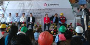 Quiero_Casa_STPS_firman_convenio_PRONABET_Alcaldes_de_Mexico_Mayo_2016_b