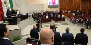 Quitan_fuero_gobernador_alcaldes_de_Veracruz_Mayo_2016