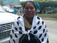 Renuncia alcaldesa de Chenalhó tras secuestro de diputados locales