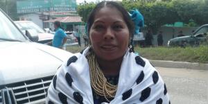 Renuncia_alcaldesa_de_Chenalho_tras_secuestro_de_diputados_Alcaldes_de_Mexico_Mayo_2016