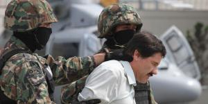 SRE_concede_extradicion_del_Chapo_Alcaldes_de_Mexico_Mayo_2016