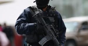 Señalan_a_grupo_armado_de_operar_a_favor_de_candidato_Alcaldes_de_Mexico_Mayo_2016