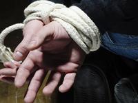 Seis estados concentran el 80% de secuestros en México