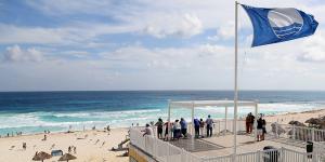 Seis_nuevas_playas_certificado_blue_flag_Alcaldes_de_Mexico_Mayo_2016