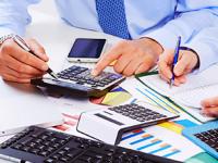 Sugiere CEFP acciones para implementar la Ley de Disciplina Financiera