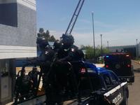 Trasladan a exgobernador interino de Michoacán al penal de Mil Cumbres