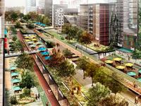 Necesaria reforma urbana que priorice derechos humanos: Académicos