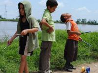 World Vision presenta Cumpliendo con la Promesa