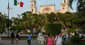 Yucatán_la_mejor_en_desarrollo_democratico_Alcaldes_de_Mexico_Mayo_2016