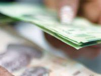 Opciones de financiamiento para gobiernos locales