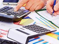 Responsabilidad municipal en el contrato de deuda