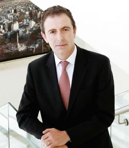 jose-Ignacio-Garcia