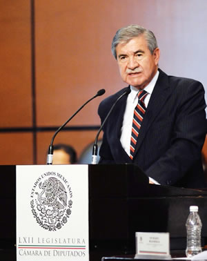 ASF fiscalizará deuda local
