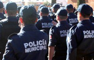 policías-municipales-620x400