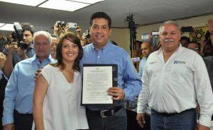 010vaca_electo_tamaulipas
