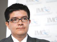 Advierte-IMCO-sobreendeudamiento-de-las-pymes-por-reforma-financiera