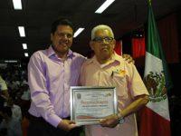 Asesinan a ex edil de Veracruz