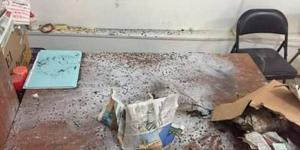 Alcalde_Oaxaca_recibe_bomba_por_correo_Alcaldes_de_Mexico_Junio_2016