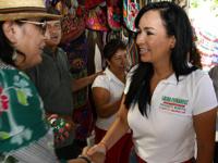 El municipio más joven de México será dirigido por una alcaldesa
