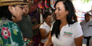 Alcaldesa_electa_Puerto_Morelos_Alcaldes_de_Mexico_Junio_2016