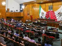 Aprueba Congreso de Morelos creación de cuatro municipios indígenas
