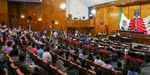 Aprueba_Morelos_creacion_de_4_municipios_indigenas_Alcaldes_de_Mexico_Junio_2016