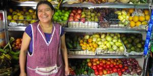 Aprueban_politica_nacional_inclusion_financiera_Alcaldes_de_Mexico_Junio_2016