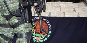 Aprueban_reformas_ley_contra_la_delincuencia_organizada_Alcaldes_de_Mexico_Junio_2016