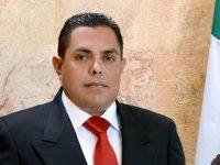 Candidato a alcaldía es atacado en Oaxaca