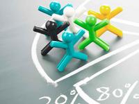 Reglas eficientes y más competencia desde lo local