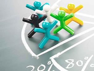 Recomendaciones para promover la competencia en contratación pública