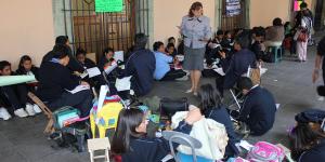 Calidad_de_educacion_permanece_igual_con_Reforma_Alcaldes_de_Mexico_Junio_2016