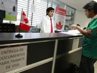 Canadá elimina requisito de visa para mexicanos