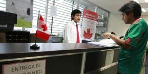 Canada_elimina_visa_para_mexicanos_Alcaldes_de_Mexico_Junio_2016