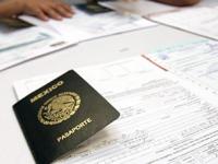 Canadá podría eliminar visa para mexicanos a partir de diciembre