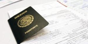 Canda_elimina_visa_mexicanos_en_diciembre_Alcaldes_de_Mexico_Junio_2016