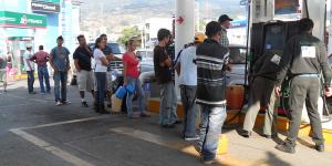 Chiapas_se_queda_sin_gasolina_por_CNTE_Alcaldes_de_Mexico_Junio_2016
