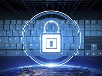 Ciberseguridad se ve reforzada con programa mundial de becas de Cisco