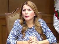 Citan a declarar a ex alcaldesa de Monterrey por desvío de 7.5 mdp